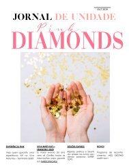 JORNAL pink diamonds_oy