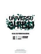 Universo Ghibli - Page 7