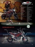 Catalogo Motos Benelli en Panama - Page 3