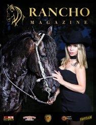 01.02 Rancho Magazine - Web
