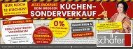 2019-10-04-kuechen-sonderverkauf