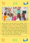 Biggest Kindergarten Mistakes You Can Easily Avoid - Page 2