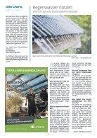 Faszination Eigenheim Kaufbeuren - Page 2