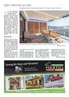 Faszination Eigenheim Kaufbeuren - Page 5