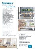 Faszination Eigenheim Füssen - Page 3