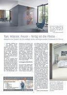 Faszination Eigenheim Füssen - Page 4