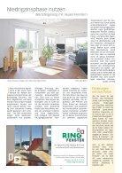 Faszination Eigenheim Füssen - Page 6
