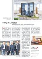 Faszination Eigenheim Füssen - Page 7