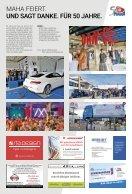 """50 Jahre MAHA – """"Mega-Party"""" in Haldenwang - Page 2"""