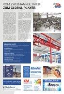 """50 Jahre MAHA – """"Mega-Party"""" in Haldenwang - Page 3"""