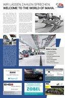 """50 Jahre MAHA – """"Mega-Party"""" in Haldenwang - Page 4"""