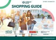 SI_shoppingguide_OKZ_DEC2019_48str
