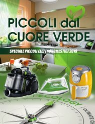 speciale ped