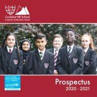 Prospectus-Cockshut-2020-21