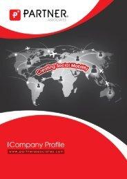 Partner Profile
