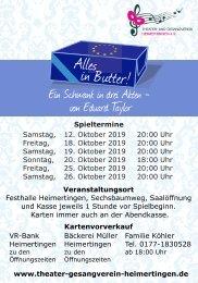Heimertingen_Alles_in_Butter_2019