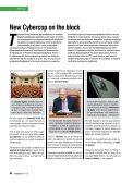 Infocom - ΤΕΥΧΟΣ 254 - Page 4