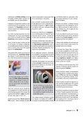 Infocom - ΤΕΥΧΟΣ 254 - Page 5