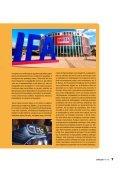 Infocom - ΤΕΥΧΟΣ 254 - Page 7