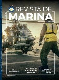 Indice Revista de Marina #972