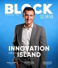 Block Issue 3