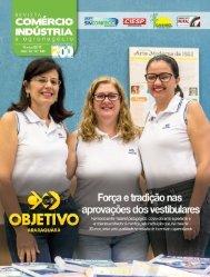 RCIA - ED. 140 - MARÇO 2017