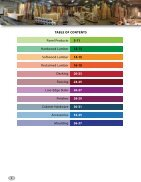 Valencia Lumber and Panel Product Catalog - Page 2