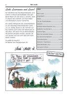 Kerchebläddl Herbst 2019 - Seite 2