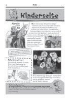 Kerchebläddl Herbst 2019 - Seite 4