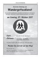 Kerchebläddl Herbst 2019 - Seite 7
