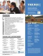 The Big I Virginia Fall 2019 - Page 4