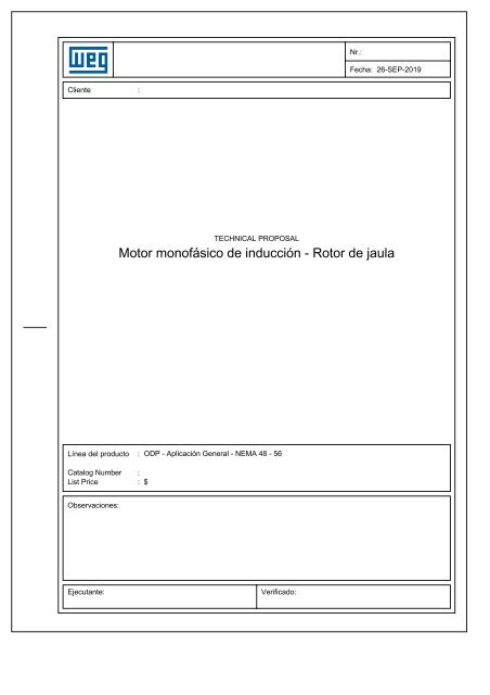 motores-electricos-monofasicos-y-trifasicos-informacion-tecnica
