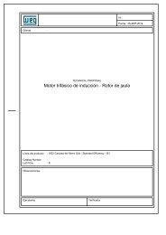 motores-electricos-trifasicos-tecnica