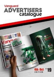 ad catalogue 5 Oct 2019
