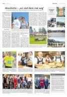 Hallo-Allgäu Kempten, Oberallgäu, Westallgäu vom Samstag, 05.Oktober - Page 2