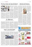Hallo-Allgäu Kempten, Oberallgäu, Westallgäu vom Samstag, 05.Oktober - Page 3