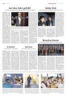 Hallo-Allgäu Kempten, Oberallgäu, Westallgäu vom Samstag, 05.Oktober - Page 6