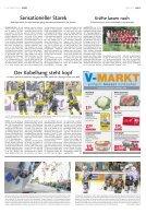 Hallo-Allgäu Kaufbeuren, Ostallgäu vom Samstag, 05.Oktober - Page 3