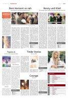 Hallo-Allgäu Kaufbeuren, Ostallgäu vom Samstag, 05.Oktober - Page 7