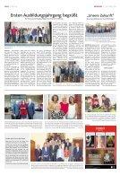 Hallo-Allgäu Memmingen vom Samstag, 05.Oktober - Page 2