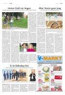 Hallo-Allgäu Memmingen vom Samstag, 05.Oktober - Page 3