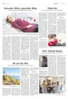 Hallo-Allgäu Memmingen vom Samstag, 05.Oktober - Page 4