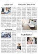 Hallo-Allgäu Memmingen vom Samstag, 05.Oktober - Page 5