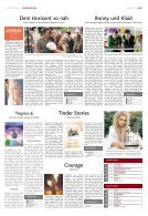 Hallo-Allgäu Memmingen vom Samstag, 05.Oktober - Page 7