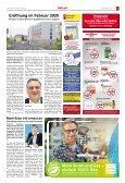 2019-10-06 Bayreuther Sonntagszeitung - Seite 3