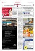 2019-10-06 Bayreuther Sonntagszeitung - Seite 4