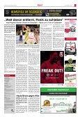 2019-10-06 Bayreuther Sonntagszeitung - Seite 5