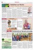 2019-10-06 Bayreuther Sonntagszeitung - Seite 6