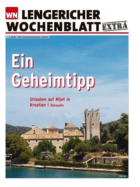 lengericherwochenblatt-lengerich_05-10-2019