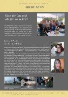 arche-news-ausgabe-12 - Seite 2